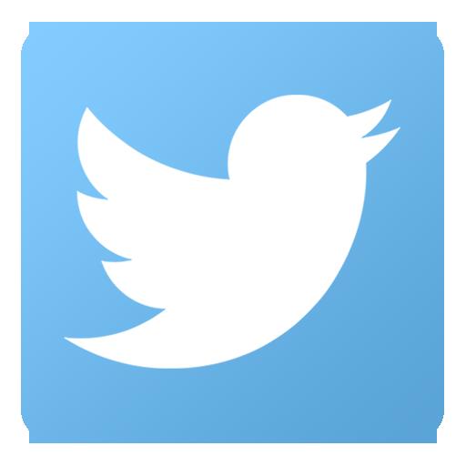 Vacatures Stadskanaal Twitter