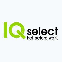 IQ select
